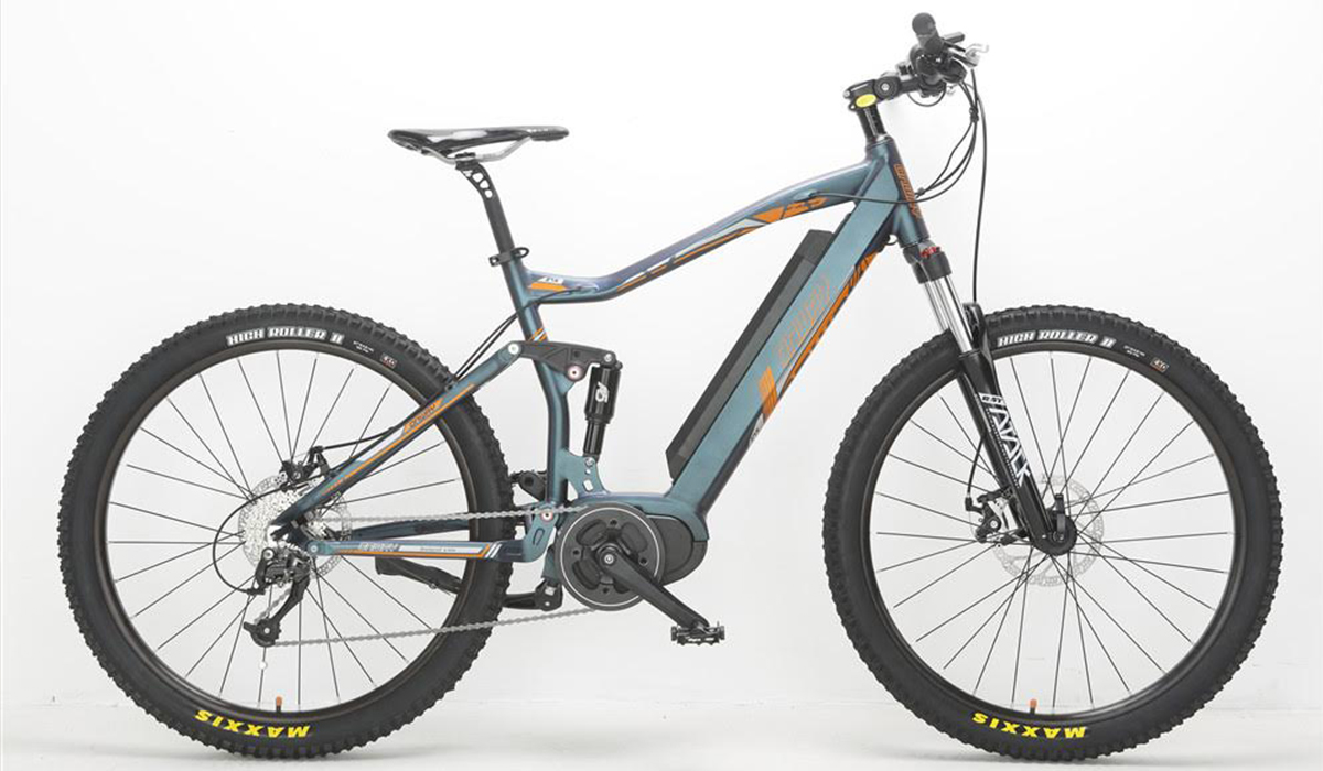 m2s-dual-sport-electric-bike