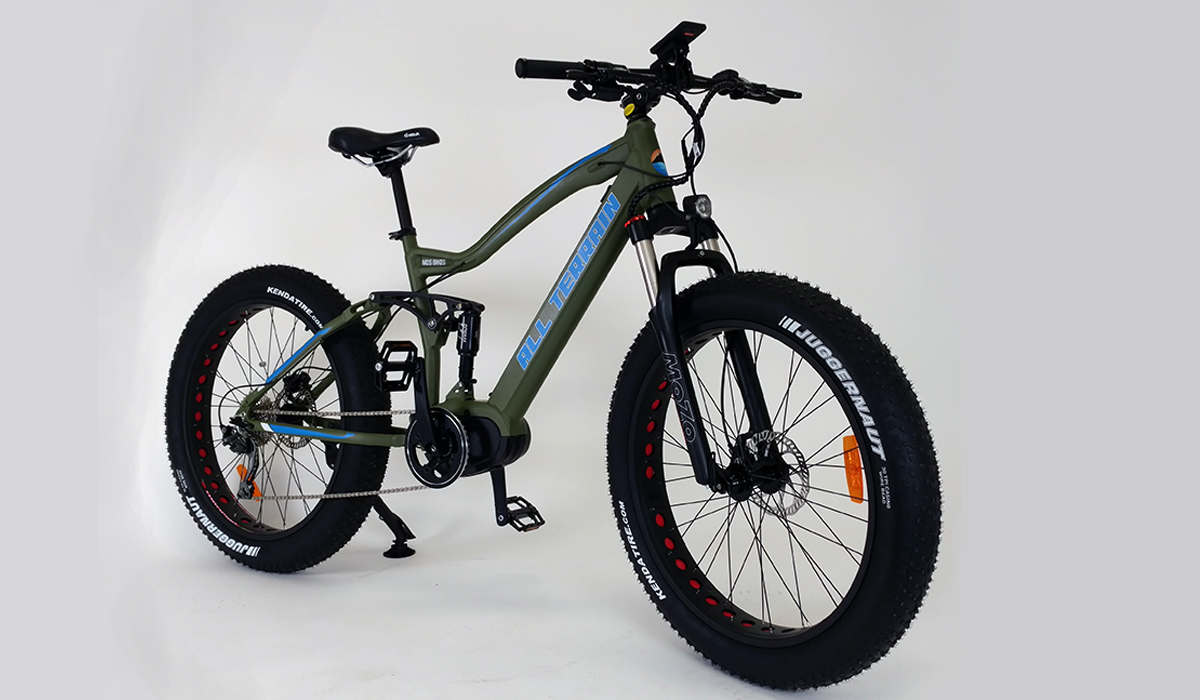 m2s-full-suspension-electric-fat-bike