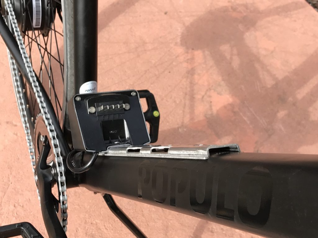 populo-sport-electric-bike-battery-mount