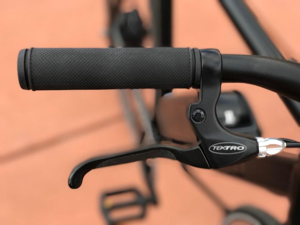 populo-sport-electric-bike-brake-lever