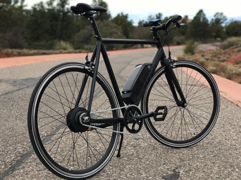populo-sport-electric-bike-side