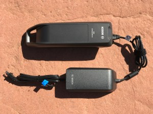 izip-e3-peak-electric-mountain-bike-battery-charger