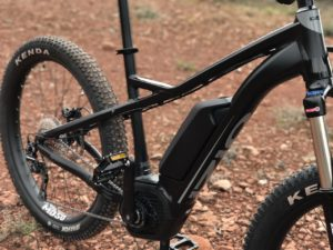izip-e3-peak-electric-mountain-bike-frame