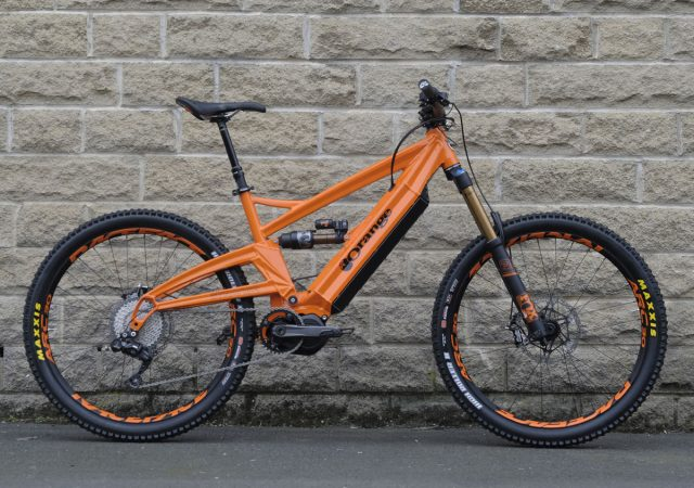 orange-e-mtb-from-stw-2