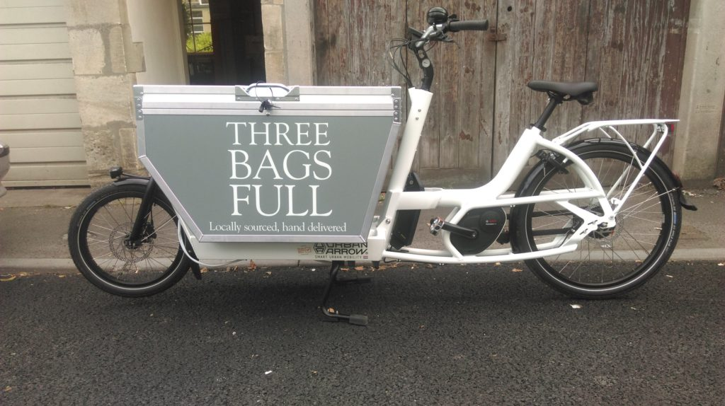 three-bags-full-electric-cargo-bike