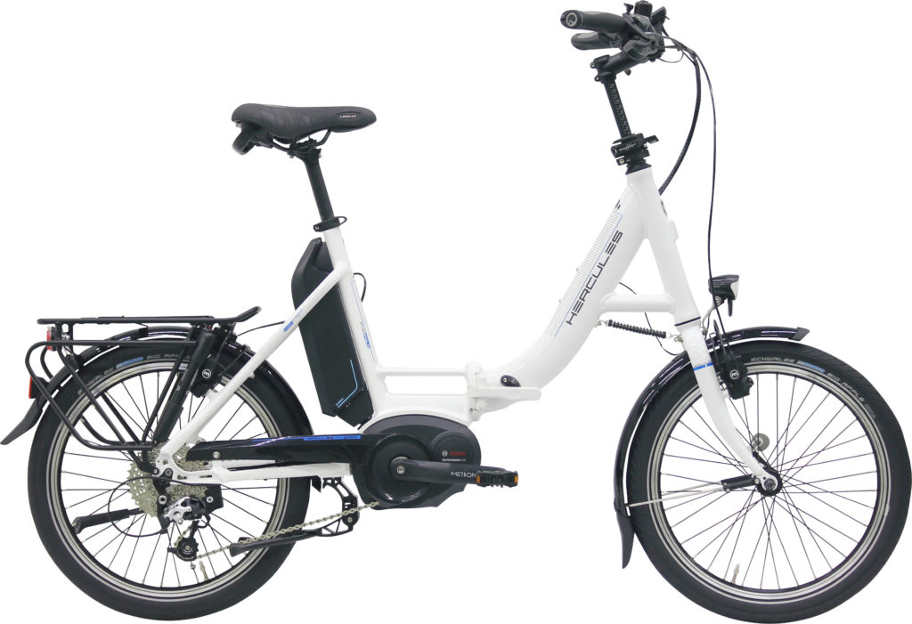 Hercules-Rob-Fold-9-Performance-electric-bike-