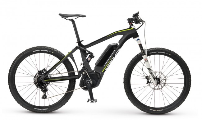 electric_bike_17_izip_e3_peak_ds_gy_flat