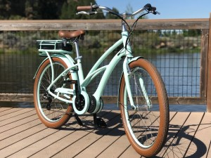 electric bike report electric bike ebikes electric. Black Bedroom Furniture Sets. Home Design Ideas