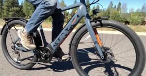 Brose | Electric Bike Report | Electric Bike, Ebikes, Electric
