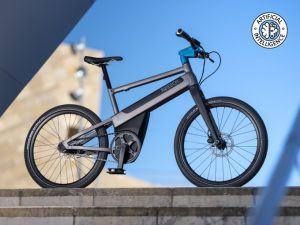 Brose | Electric Bike Report | Electric Bike, Ebikes