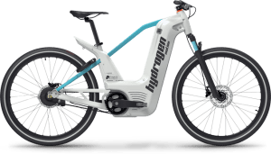 Brose | Electric Bike Report | Electric Bike, Ebikes, Electric
