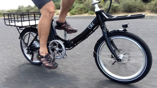 Electric Bicycle Reviews >> Electric Bike Report Electric Bike Ebikes Electric Bicycles E