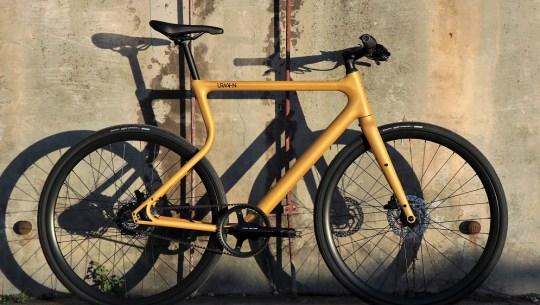 eBike News: Santa Cruz eMTB, Trek eRoad, 3D Printed Steel, Business eCargo, Golden Gate eBiking & More! [VIDEOS]