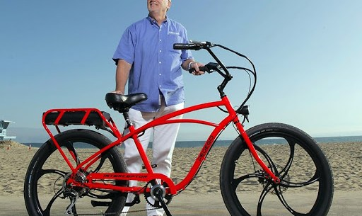 eBike Industry Leaders: An Interview w/ Don DiCostanzo of Pedego Electric Bikes