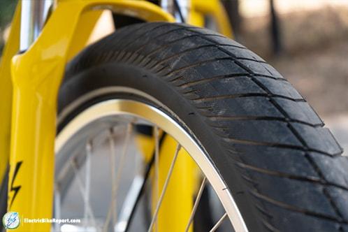 Electric Bike Company - Model R - Tread Pattern-min