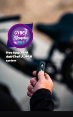 cyber-monday-electric-bike-company