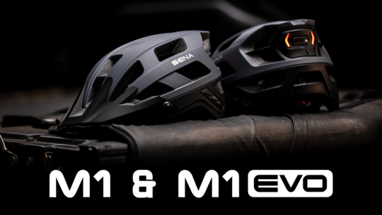 eBike News: PWR Dual Drive, Cairn, Dutch ID, Secure Parking and Lots More! [VIDEOS]