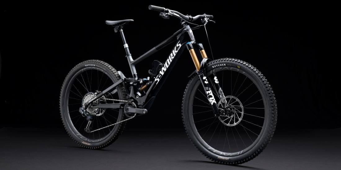 Specialized-Turbo-Kenevo-SL-Electric-Bike