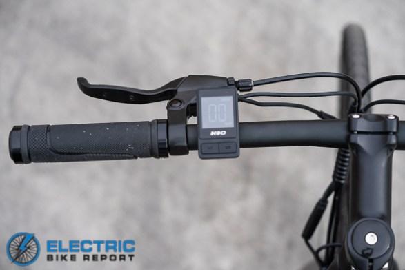 https://electricbikereport.com/KBO Hurricane LCD Display