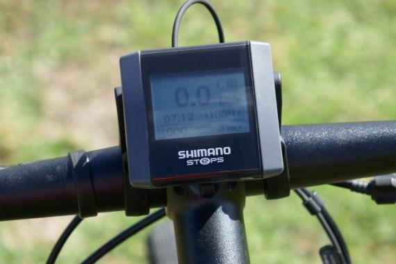 Reid Urban+: A great bike nobbled by its speed limit | NZ