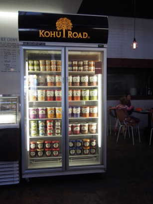 Kohu Rd Ice Cream