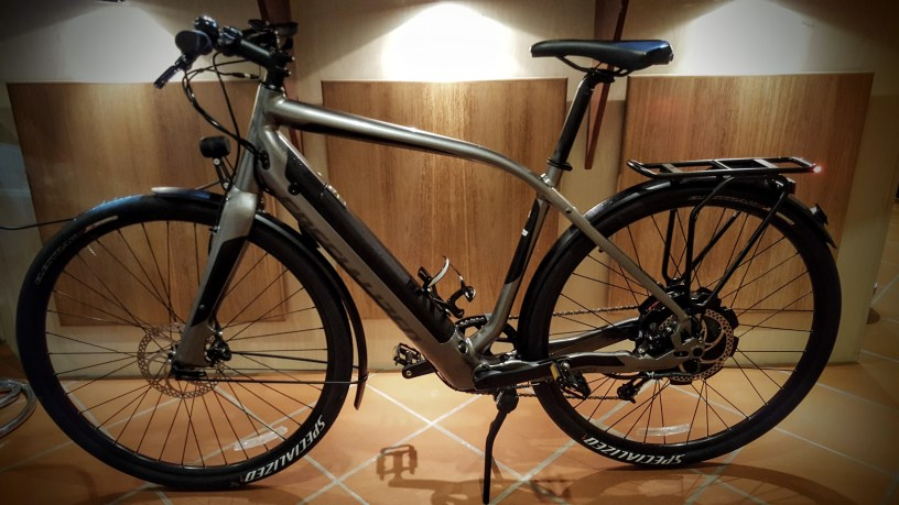 15c9793208c A year and 10,000km – an ebike love affair – NZ Electric Bike Review