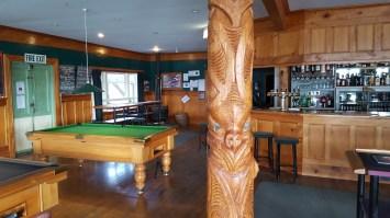 The Horeke Tavern