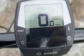 Sport now = eMTB on the CX motors