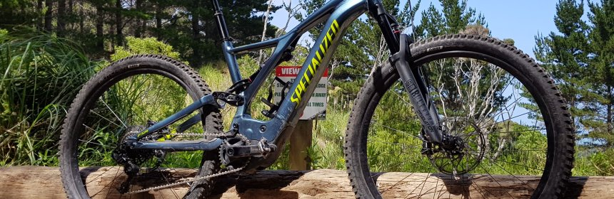 13 Of The Best Electric Bikes For 2019 All You Need To >> Specialized Levo Comp 2019 Best Got Better Nz Electric