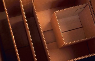 responsive-boxes