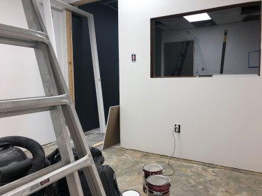 eb-office-new-8