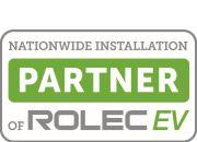 ECC UK Rolec Partner Nationwide Installations