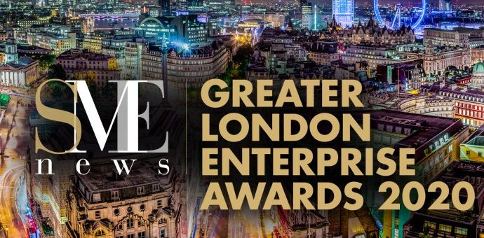 Electric Car Chargers award winners for innovation after implementing a charging solution for residential new builds, housing developers and apartment blocks