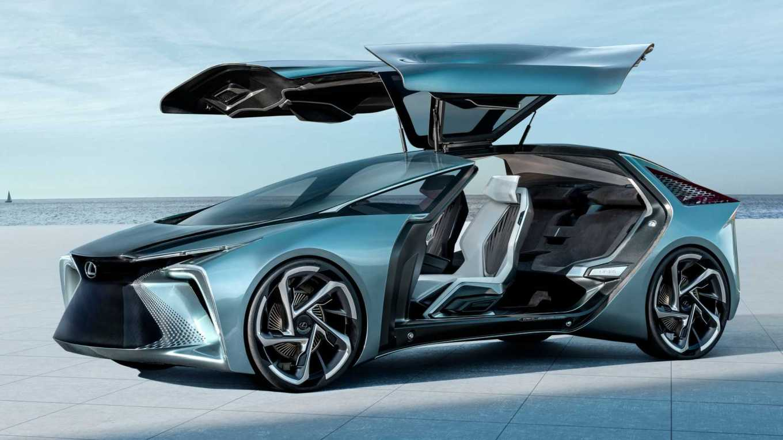 2019-lexus-lf-30-concept