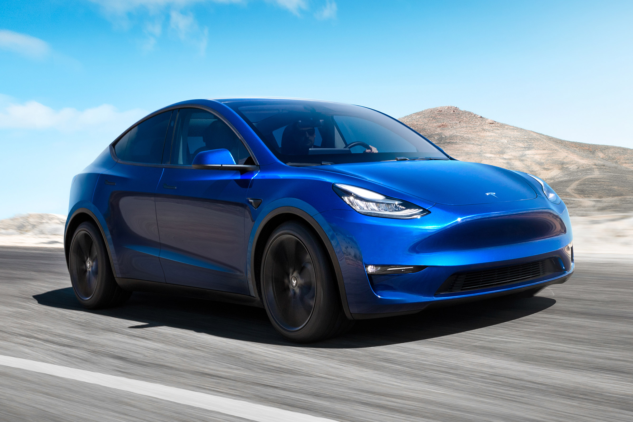 Tesla Increases Prices Again - Electric Car News