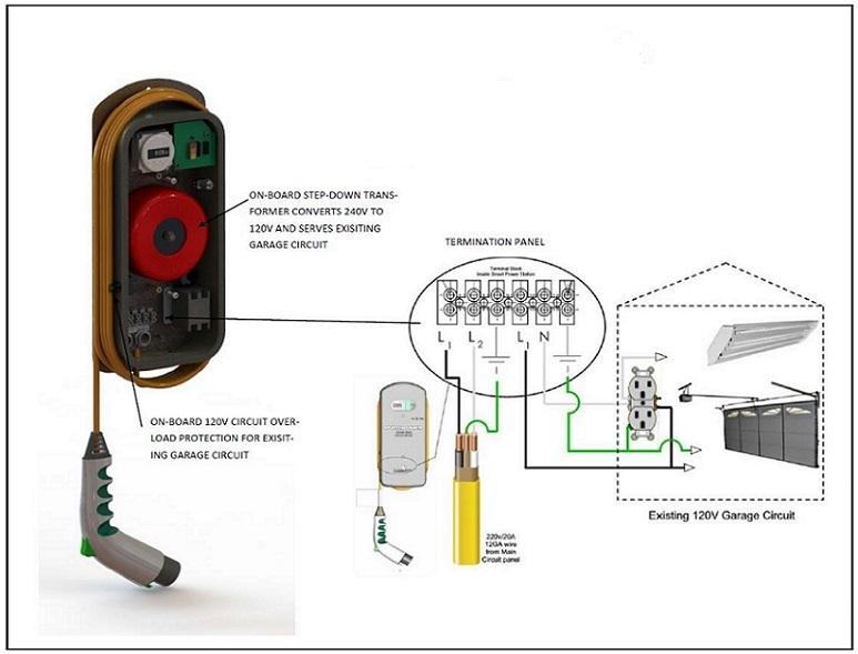 gem e825 battery wiring diagram gem e825 service manual