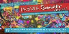 indiansummerrevival