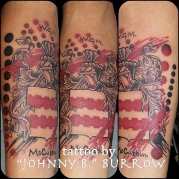 opt_johnny_b_137
