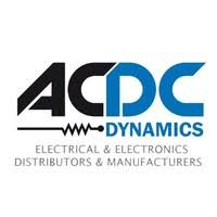 ACDC Electrical