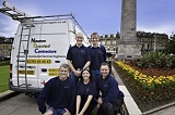 Electricians_in_Harrogate
