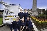 Electricians_in_Harrogate