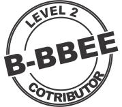 B-BBEE-Abacas-Solution-1-1.png