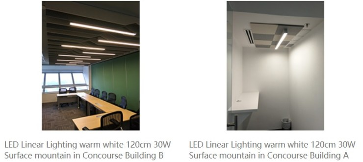LED Linear Lighting.jpg