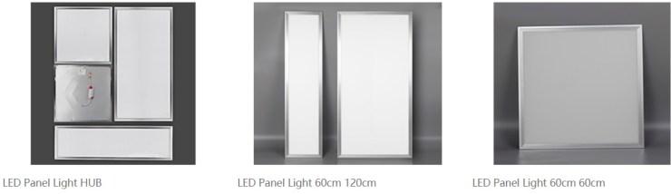 LED Panel Light.jpg