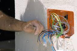 Kallang Electrician