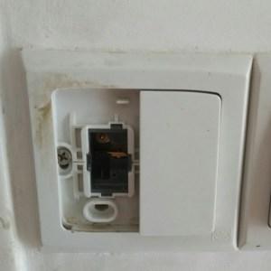 bedok 电工更换电气照明开关