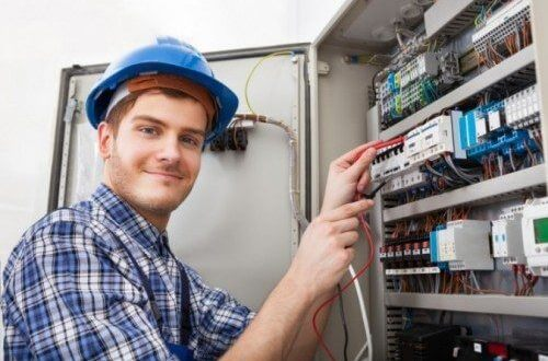 ABC Electrical Apprenticeship | How To Join