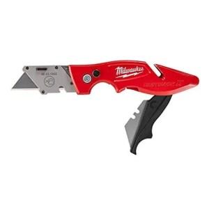 milwaukee utility blade