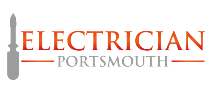 Electrician in Portsmouth Hampshire