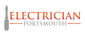 electricians in portsmouth, electrical contractor portsmouth,, electrician portsmouth, electricians portsmouth